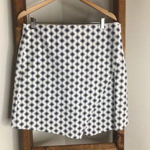 LOFT Pencil Skirt • Size 14